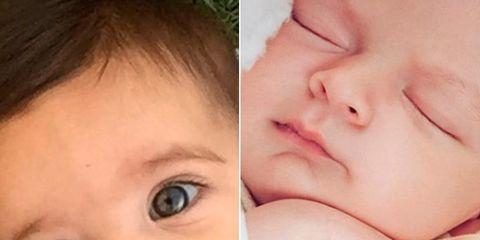 Face, Lip, Cheek, Finger, Skin, Chin, Forehead, Eyebrow, Child, Eyelash,
