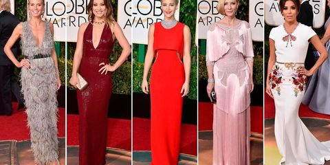 Dress, Red, Flooring, Formal wear, Waist, Style, Carpet, Beauty, Fashion, Blond,