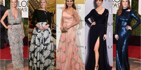 Clothing, Face, Dress, Outerwear, Flooring, Formal wear, Style, Waist, Fashion, One-piece garment,