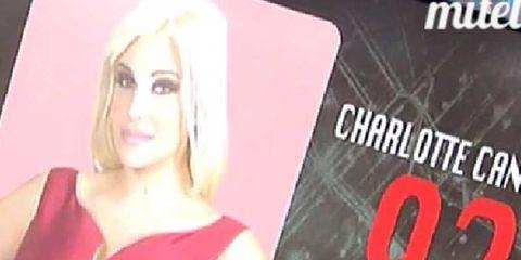 Aqua, Long hair, Advertising, Makeover, Model, Publication, Cosmetics,