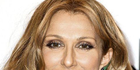 Hair, Lip, Smile, Cheek, Brown, Hairstyle, Chin, Forehead, Eyebrow, Eyelash,