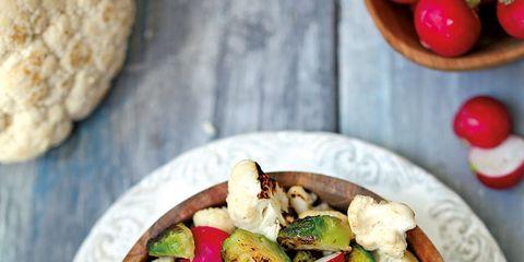Food, Ingredient, Cuisine, Produce, Tableware, Sweetness, Dish, Natural foods, Recipe, Food group,