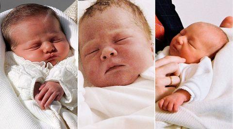 Human, Lip, Cheek, Comfort, Skin, Forehead, Eyebrow, Child, Baby sleeping, Baby & toddler clothing,