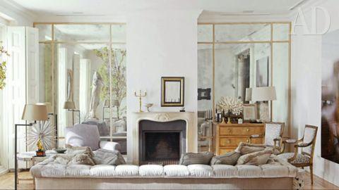 Brown, Room, Interior design, Wood, Property, Living room, Wall, Home, Floor, Furniture,