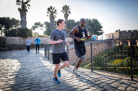 Clothing, Footwear, Leg, Recreation, Endurance sports, Human leg, Running, Active shorts, Exercise, Outdoor recreation,