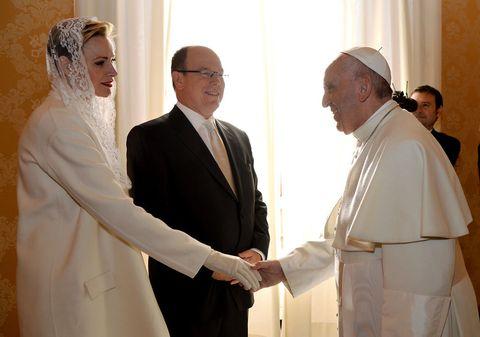 Bishop, Clergy, Priesthood, Formal wear, Suit, Vestment, Tradition, Bishop, Ceremony, Bridal clothing,