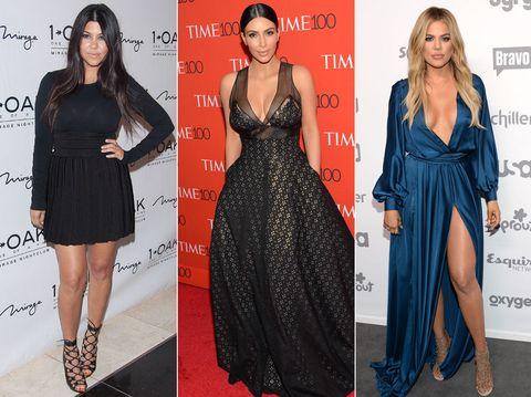 Clothing, Dress, Formal wear, Style, Fashion model, Waist, Beauty, One-piece garment, Fashion, Pattern,