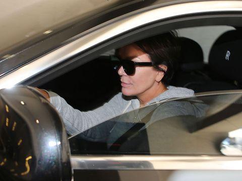 Eyewear, Motor vehicle, Vision care, Automotive design, Sunglasses, Goggles, Automotive exterior, Vehicle door, Automotive window part, Car seat,
