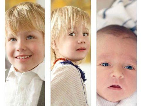 Face, Lip, Cheek, Eye, Hairstyle, Skin, Chin, Forehead, Eyebrow, Child,