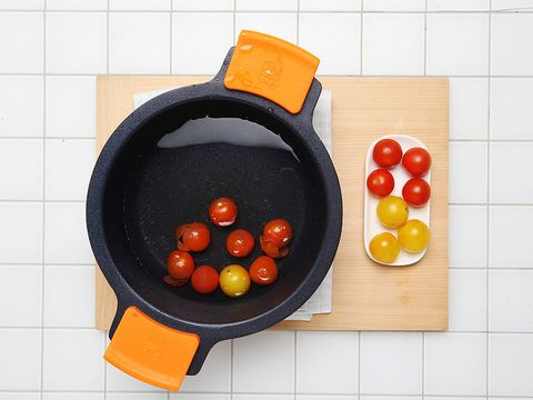 Orange, Food, Fruit, Ingredient, Produce, Bush tomato, Still life photography, Bowl, Vegetable, Dishware,