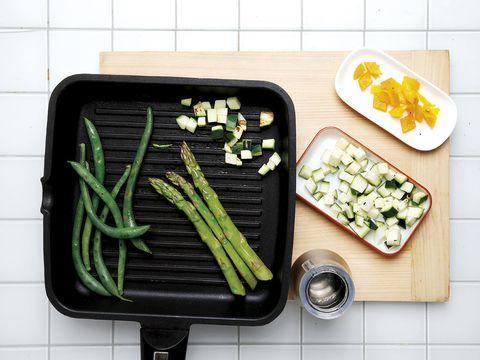 Food, Cuisine, Ingredient, Vegetable, Tableware, Dishware, Produce, Recipe, Meal, Dish,