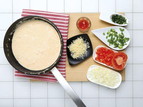 Food, Dishware, Cuisine, Ingredient, Dish, Tableware, Meal, Bowl, Recipe, Condiment,