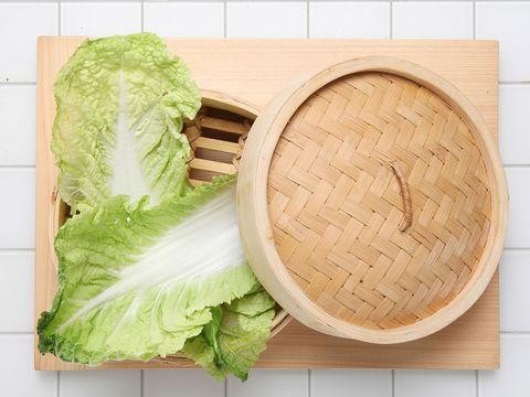 Wood, Leaf, Hardwood, Leaf vegetable, Wood stain, Beige, Plywood, Rectangle, Circle, Vegetable,