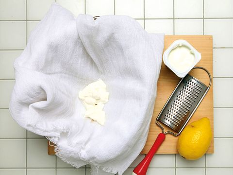 Product, Yellow, Fruit, Produce, Lemon, Flowering plant, Citrus, Communication Device, Still life photography, Accessory fruit,