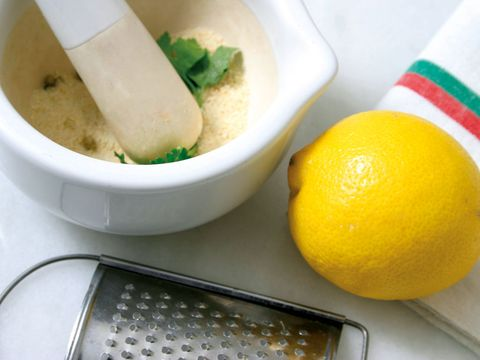 Yellow, Green, Citrus, Food, Ingredient, Fruit, Fluid, Lemon, Citric acid, Sweet lemon,