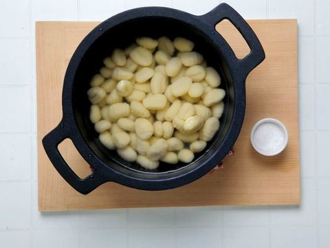 Food, Ingredient, Cuisine, Produce, Cookware and bakeware, Vegetable, Dish, Recipe, Root vegetable, Kitchen utensil,