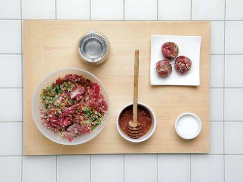 Food, Ingredient, Cuisine, Serveware, Dish, Bowl, Dishware, Meal, Tableware, Recipe,
