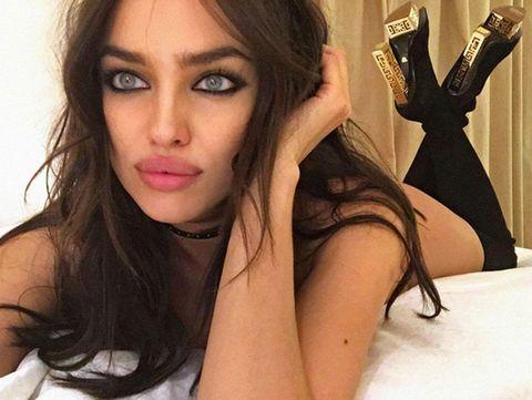 Nose, Lip, Hairstyle, Eye, Skin, Eyebrow, Eyelash, Beauty, Wrist, Long hair,