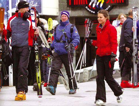 Winter, Recreation, Winter sport, Snow, Ski, Sports equipment, Ski Equipment,
