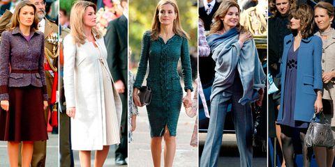 street fashion, clothing, fashion, dress, fashion model, footwear, outerwear, blazer, textile, denim,