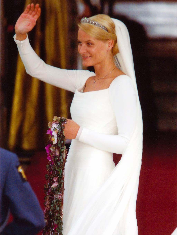 502272496 Desarchivamos las bodas de ayer  Felipe de Borbón