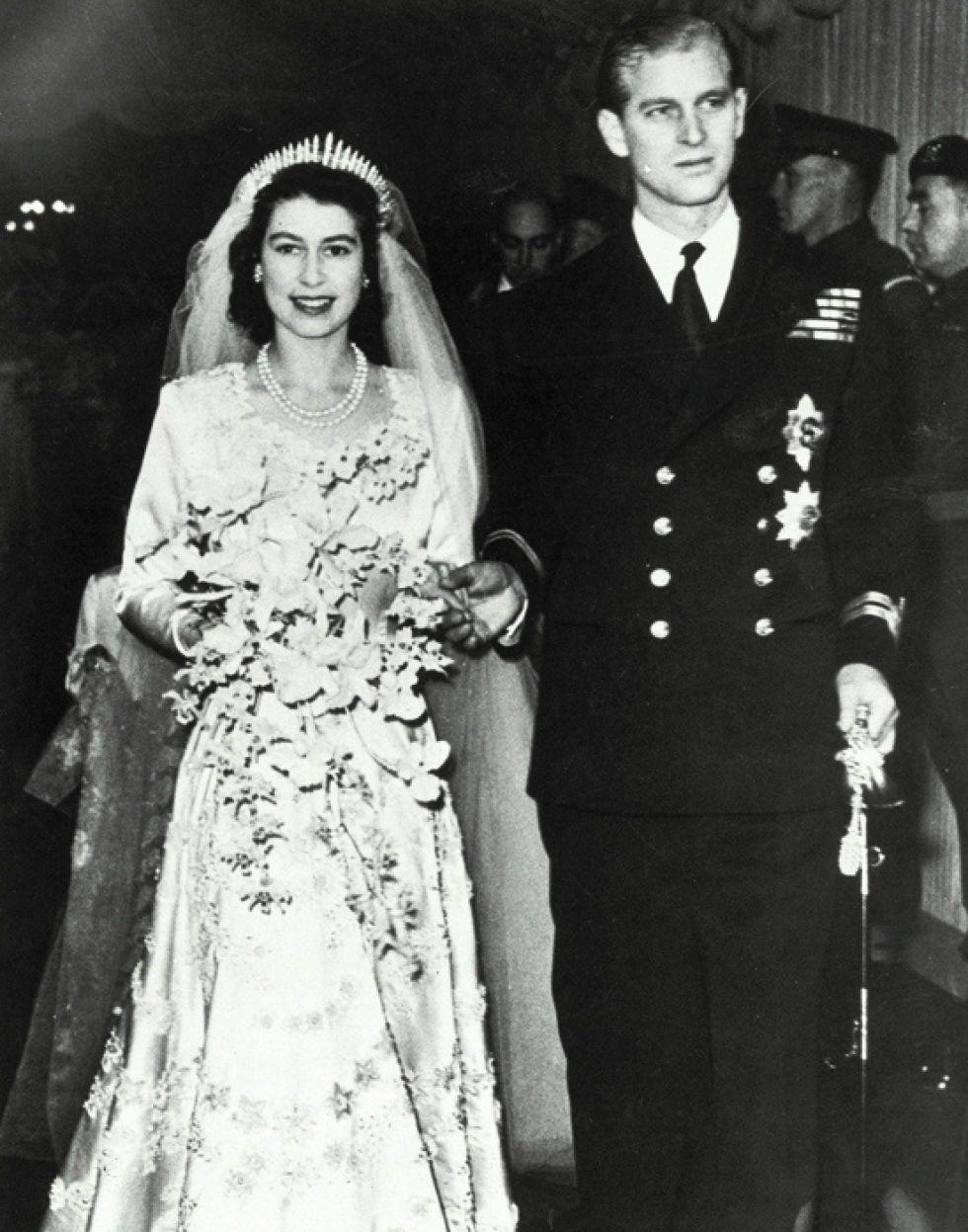 e70ed1d29 Vestido novia princesa margarita – Vestidos de noche