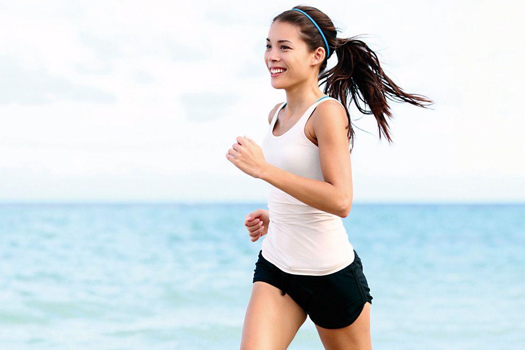 6f57023e8 1465586289-alimentacion-y-ejercicio-las-claves-para-adelgazar.jpg