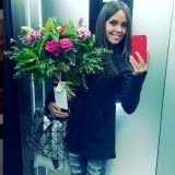 Bouquet, Photograph, Flower, Petal, Cut flowers, Floristry, Flower Arranging, Floral design, Artificial flower, Creative arts,