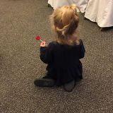 Floor, Product, Flooring, Textile, Photograph, White, Child, Black, Toddler, Snapshot,