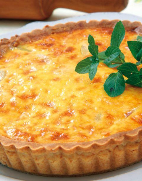 Food, Baked goods, Dish, Dessert, Ingredient, Recipe, Cuisine, Baking, Garnish, Comfort food,