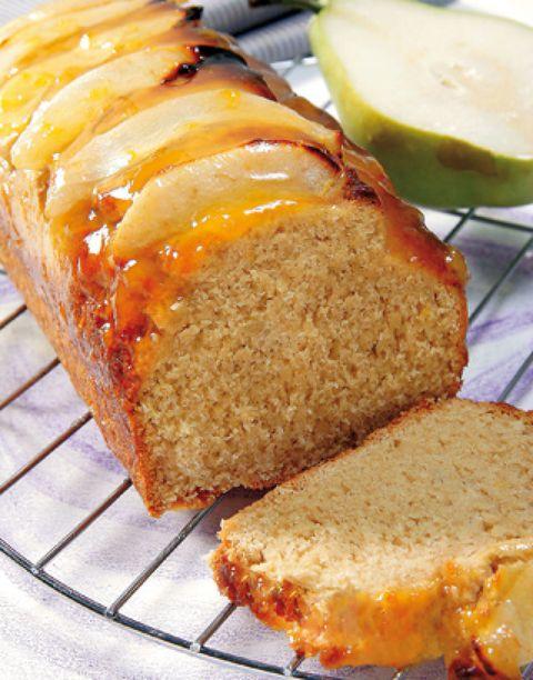 Food, Cuisine, Ingredient, Dish, Baked goods, Bread, Loaf, Gluten, Finger food, Snack,