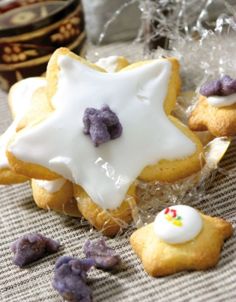 Yellow, Food, Finger food, Ingredient, Cuisine, White, Recipe, Purple, Breakfast, Dish,