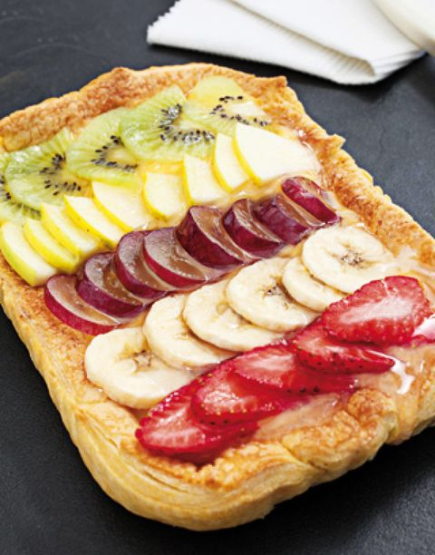 Food, Ingredient, Cuisine, Finger food, Baked goods, Fast food, Dish, Dessert, Breakfast, Recipe,