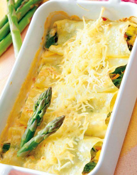 Food, Cuisine, Ingredient, Dish, Recipe, Comfort food, Side dish, Produce, Condiment, Italian food,