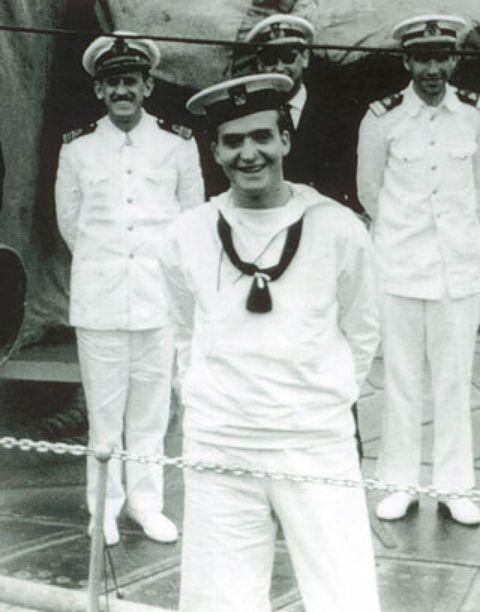 People, Standing, Photograph, White, Uniform, Headgear, Team, Sailor, Crew, Peaked cap,