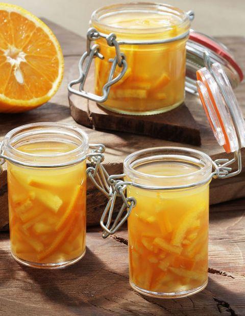 Drink, Ingredient, Tableware, Liquid, Orange, Serveware, Juice, Produce, Tangerine, Citrus,