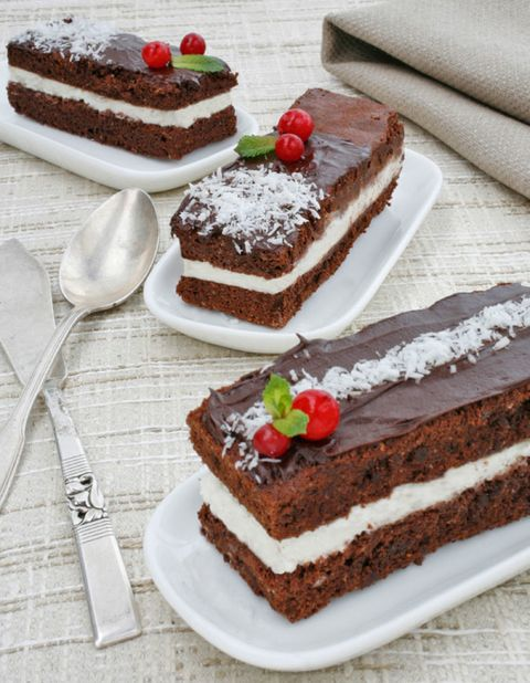 Food, Sweetness, Cuisine, Cake, Ingredient, Dessert, Baked goods, Dish, Dishware, Recipe,