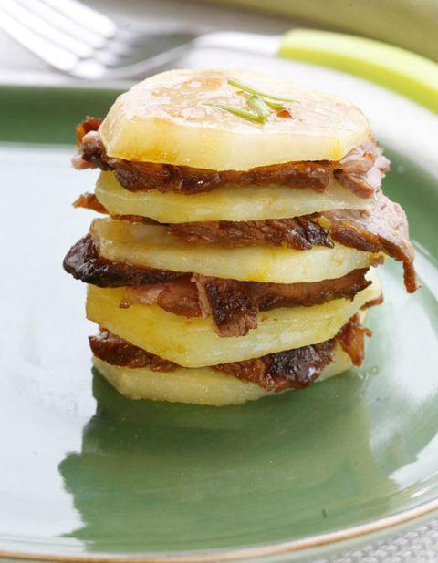 Food, Yellow, Cuisine, Ingredient, Finger food, Dish, Breakfast, Recipe, Fast food, Snack,