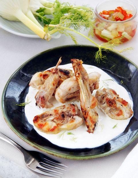 Food, Dishware, Ingredient, Tableware, Seafood, Cuisine, Recipe, Plate, Serveware, Dish,