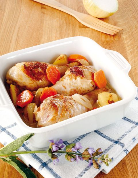 Food, Cuisine, Ingredient, Serveware, Tableware, Dish, Dishware, Recipe, Kitchen utensil, Produce,
