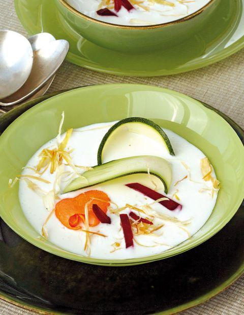 Serveware, Dishware, Food, Cuisine, Porcelain, Tableware, Dish, Ingredient, Ceramic, Meal,