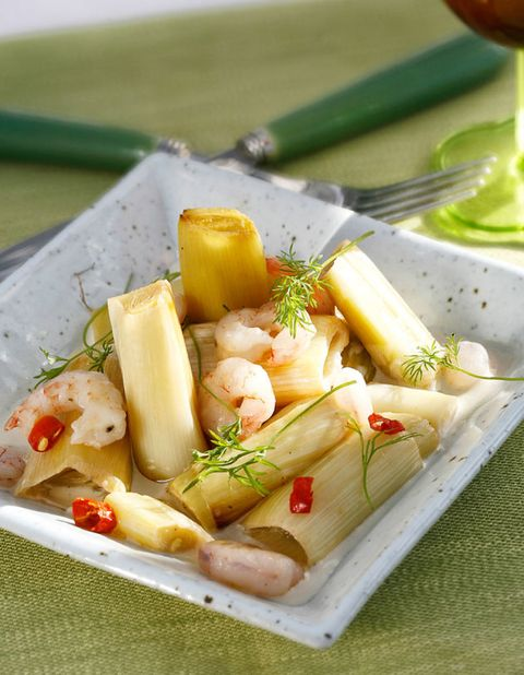 Cuisine, Food, Ingredient, Dish, Recipe, Tableware, Dishware, Kitchen utensil, Produce, Garnish,