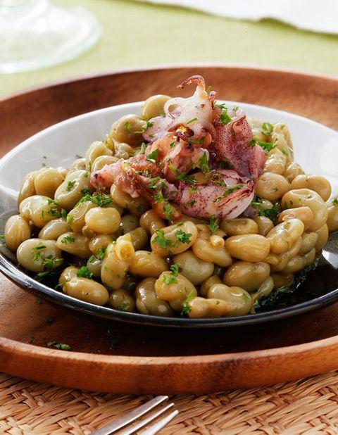 Food, Ingredient, Dishware, Serveware, Produce, Pasta, Dish, Cuisine, Recipe, Plate,