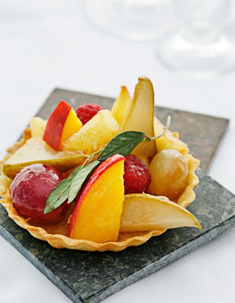 Food, Fruit, Produce, Ingredient, Cuisine, Tableware, Sweetness, Natural foods, Dish, Garnish,