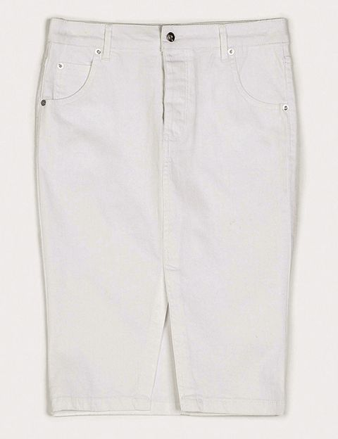 Product, Blue, Brown, Denim, Pocket, Textile, Photograph, White, Style, Line,