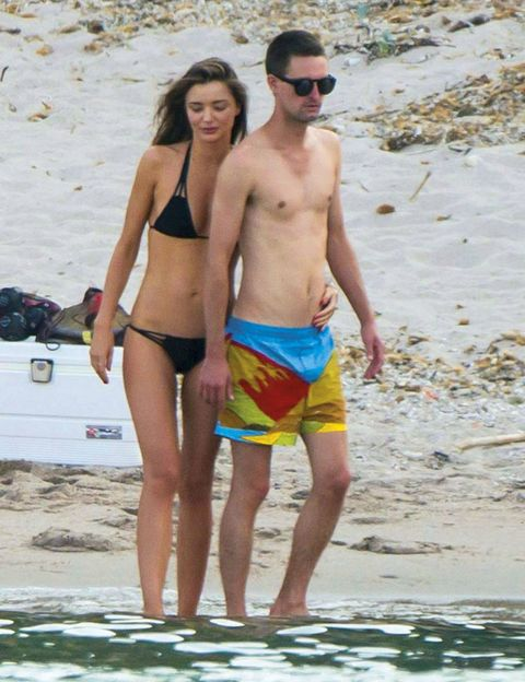 Clothing, Eyewear, Fun, Human body, Brassiere, People on beach, Sunglasses, Summer, Shorts, Swimwear,