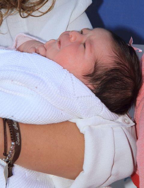 Human, Cheek, Comfort, Skin, Child, Baby & toddler clothing, Toddler, Sleep, Nap, Baby sleeping,