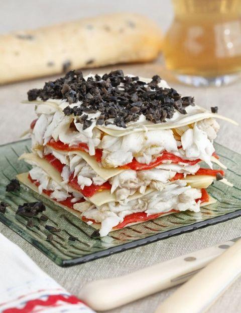Cuisine, Food, Ingredient, Recipe, Serveware, Dish, Breakfast, Delicacy, Rum, Dairy,