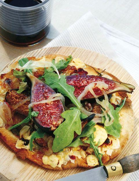 Food, Cuisine, Ingredient, Leaf vegetable, Dish, Recipe, Serveware, Tableware, Dishware, Vegetable,