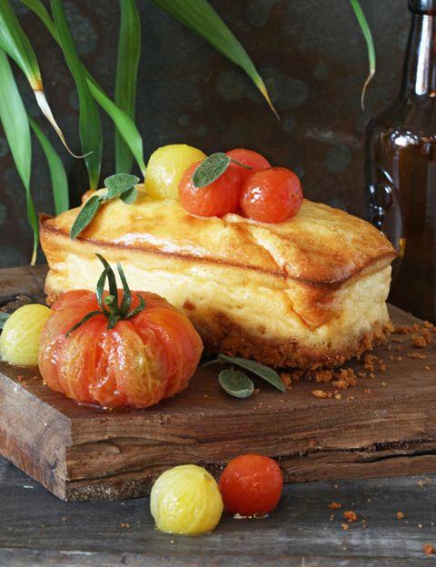 Food, Produce, Ingredient, Fruit, Glass bottle, Natural foods, Tableware, Plate, Drink, Whole food,